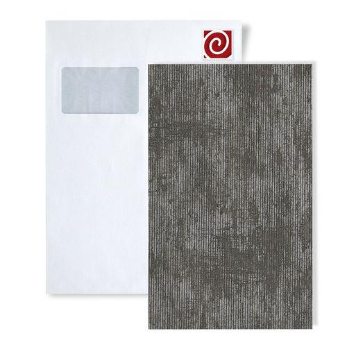 Staal behang ATLAS 563-series | Structuur behang tun sur ton glanzend – Bild 2
