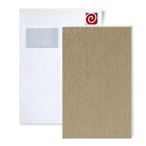 Staal behang ATLAS 526-series | Ton sur ton behang met abstract patroon mat – Bild 5