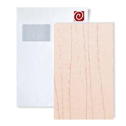 Tapeten MUSTER ATLAS 569-Serie | Streifen Tapete Design schimmernd – Bild 7