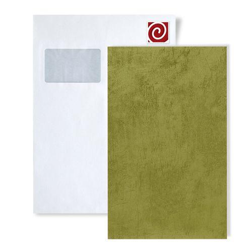 Échantillon de papier peint ATLAS 5113-series | Papier peint unicolore à l'aspect crépi et des accents métalliques – Bild 5