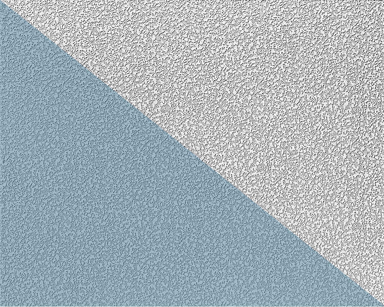 edem 304 60 1 kart 4 rollen xxl dekor vliestapete zum berstreichen rauhfaser putz optik wei. Black Bedroom Furniture Sets. Home Design Ideas