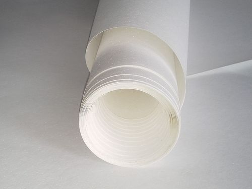 Wall liner non-woven paintable lining paper 150 g Profhome NormVlies 299-150 smooth non woven lining paper | 4 rolls 75 m2 – Bild 9