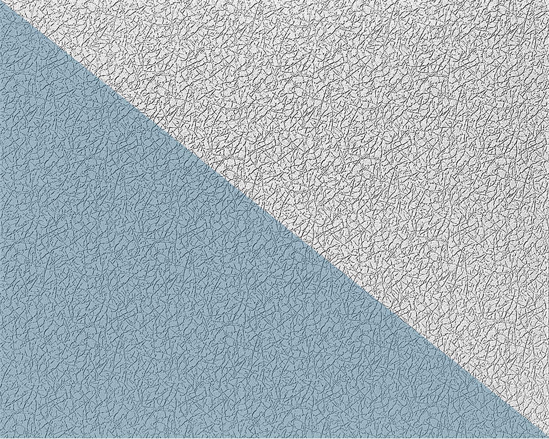 papier peint non tiss blanc peindre edem 306 70. Black Bedroom Furniture Sets. Home Design Ideas