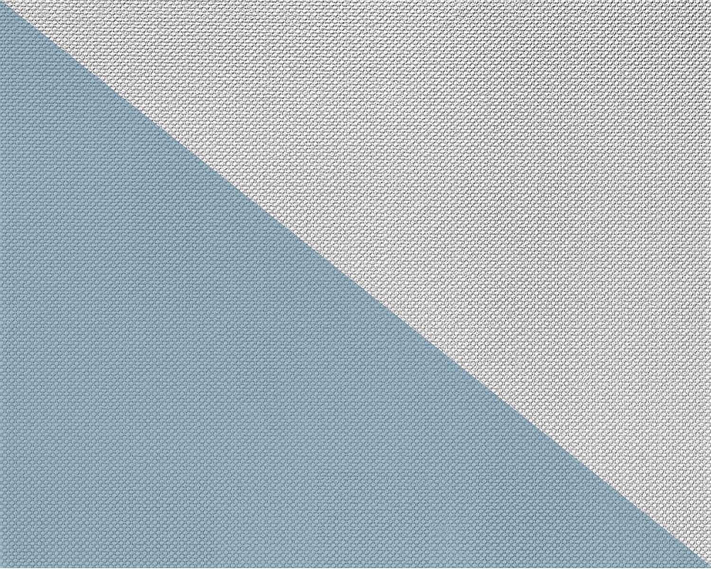 Carta Da Parati Verniciabile edem 379-60-4 carta da parati verniciabile in tnt tessuto non tessuto a  rilievo con effetto fibra di vetro | 4 rot. 106 mq