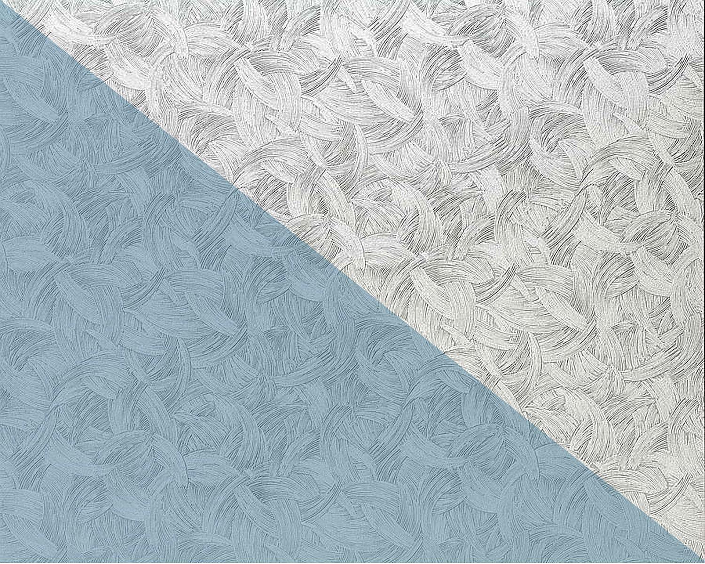 papier peint non tiss edem 322 60 blanc peindre texture. Black Bedroom Furniture Sets. Home Design Ideas
