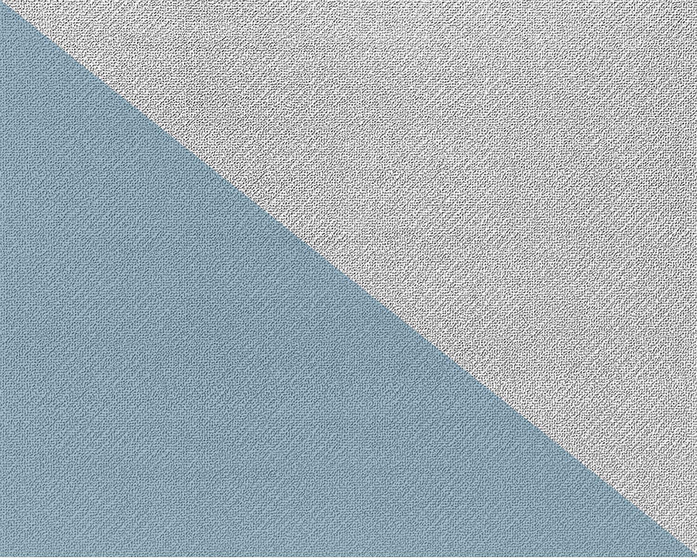 edem 354 60 1 kart 4 rollen decken wand vliestapete dekorative struktur berstreichbar 106 qm. Black Bedroom Furniture Sets. Home Design Ideas