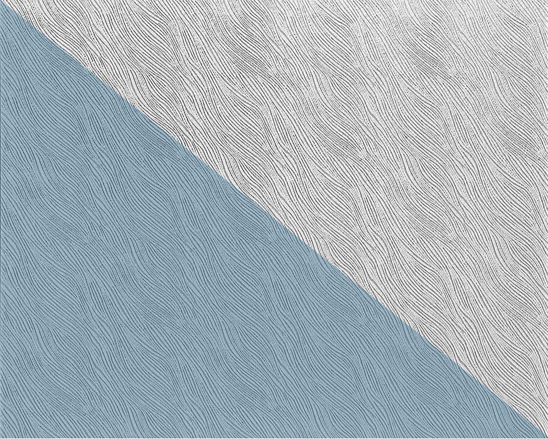Edem 359 70 papel pintado xxl no tejido blanco pintable for Rollos de papel pintado barato