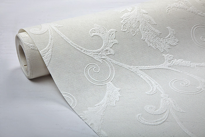 florale tapete edem 83012br60 vliestapete zum. Black Bedroom Furniture Sets. Home Design Ideas