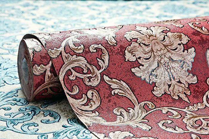 barock tapete edem 6001 94 vliestapete gepr gt mit. Black Bedroom Furniture Sets. Home Design Ideas