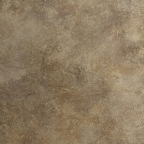 ITEM SAMPLE Design panelling WallFace S-20188 | Wall panel metal look brown – Bild 2