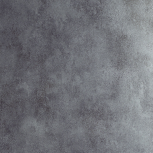 ITEM SAMPLE Design panelling WallFace S-20190 | Wall panel metal look silver – Bild 2