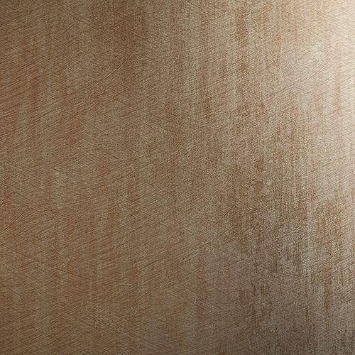 1 PROEFMONSTER S-20195-SA WallFace METALLIC USED SAND AR Deco Collection | Wandbekleding STAAL in ongeveer A4-formaat – Bild 2