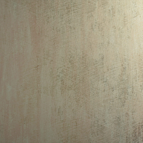 ITEM SAMPLE Wall panel WallFace S-20197 | Decor panel metal look ivory – Bild 2
