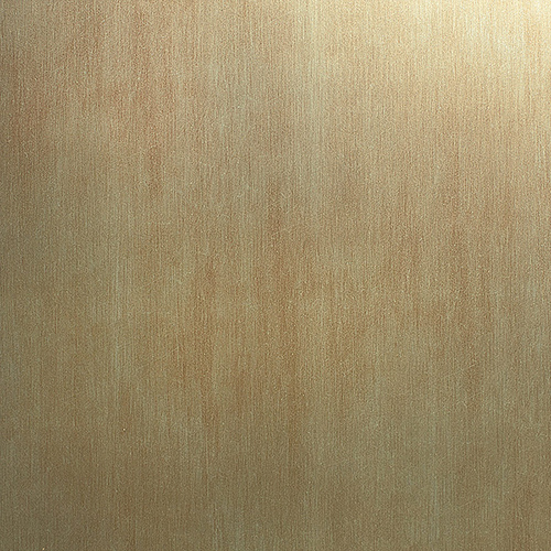 ITEM SAMPLE Wall panel WallFace S-20201 | Decor panel metal look gold – Bild 2
