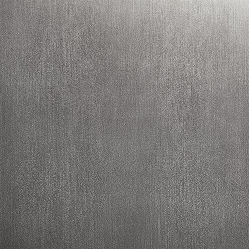 1 MUSTERSTÜCK WallFace S-20202-SA A4 Wandpaneel Muster SLIGHTLY USED TITAN AR