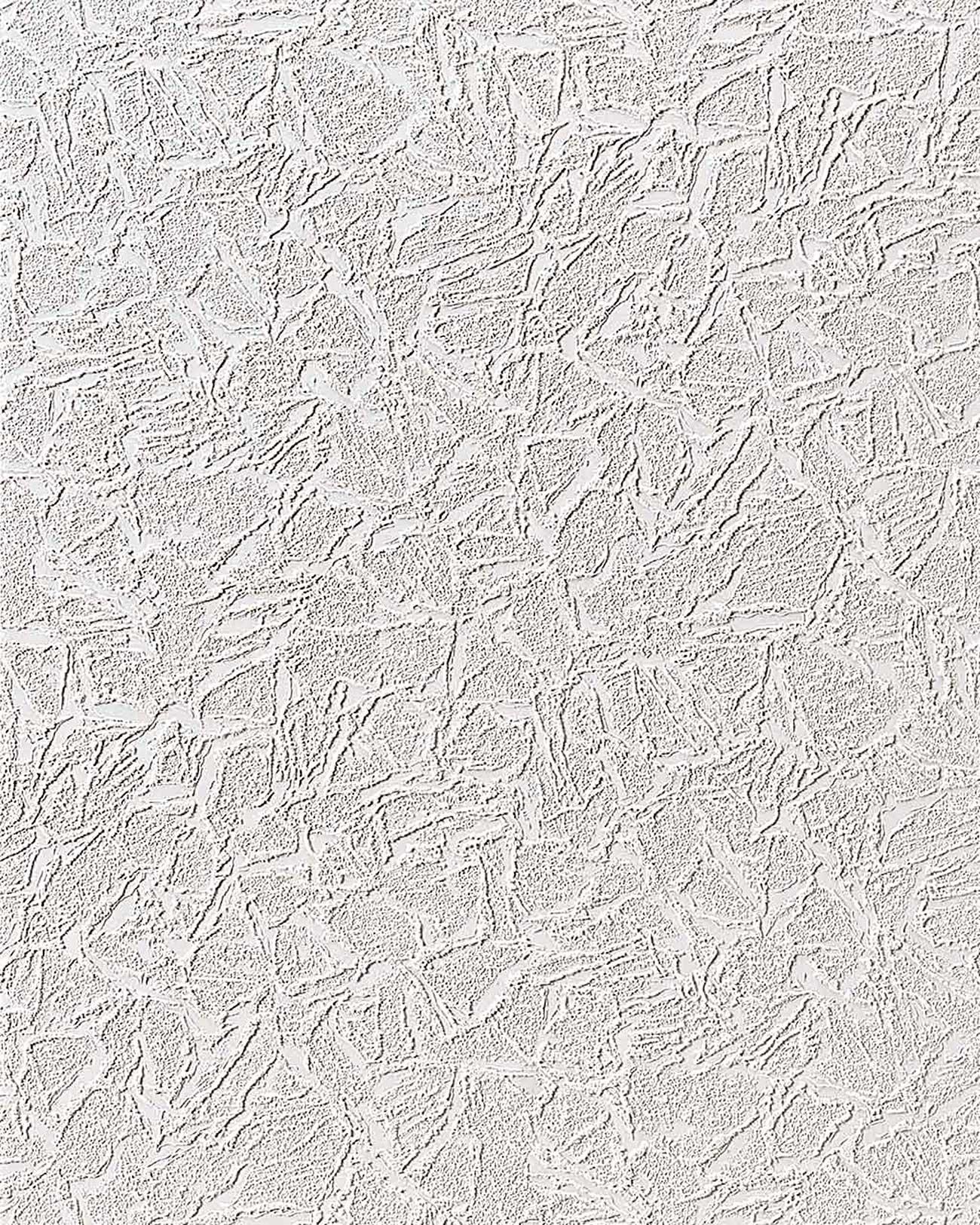 Uni Tapete Edem 238 50 Dekorative Struktur Schaum Tapete Metallic
