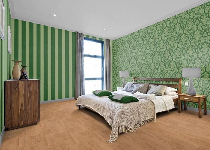 3d barock tapete vintage edem 752 38 luxus neo klassik. Black Bedroom Furniture Sets. Home Design Ideas