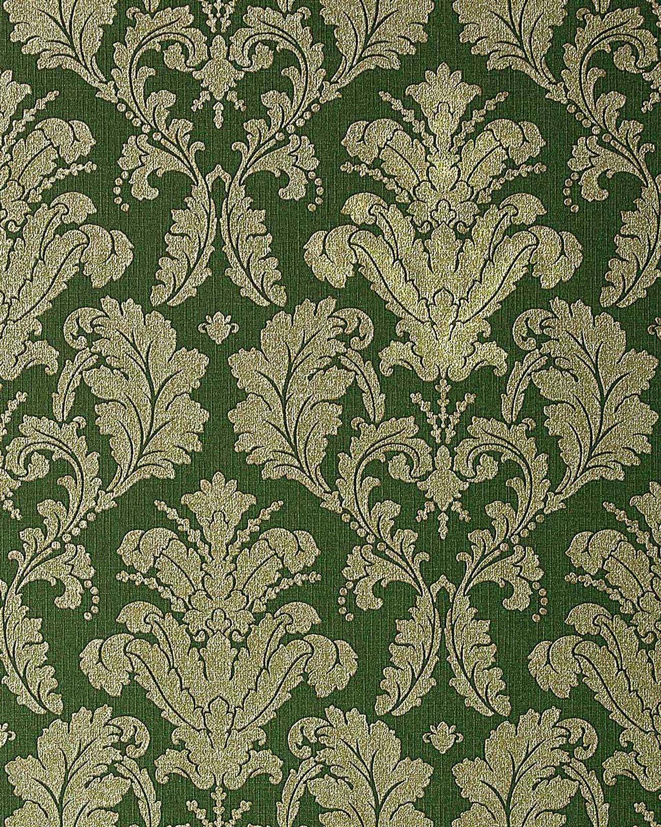 Englische Tapeten 3d barock tapete vintage edem 752 38 luxus neo klassik damask tapete
