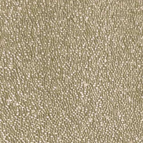 1 ÉCHANTILLON S-CBS14 WallFace CRYSTAL perles de verre | ÉCHANTILLON papier peint au format A4 – Bild 3