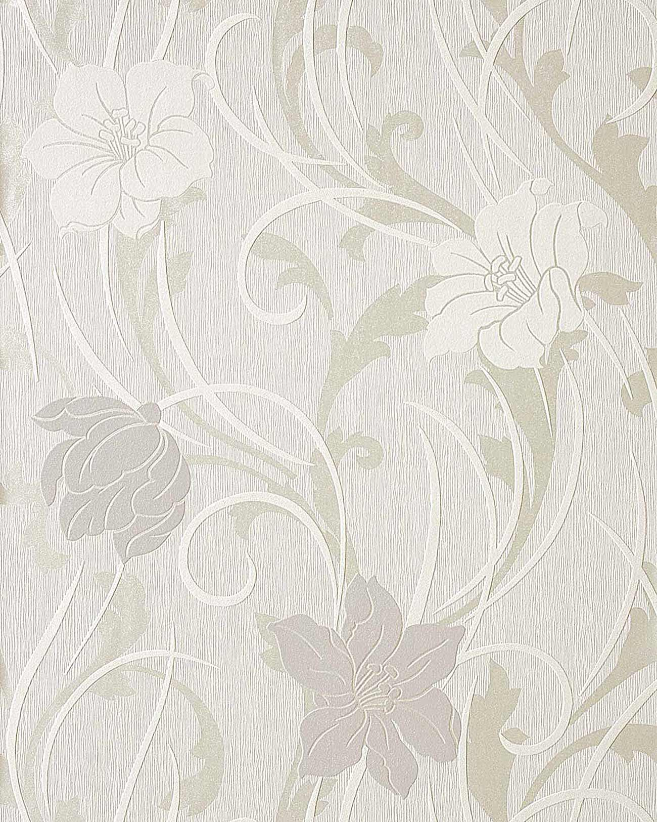 Cream Wallpaper For Walls Images