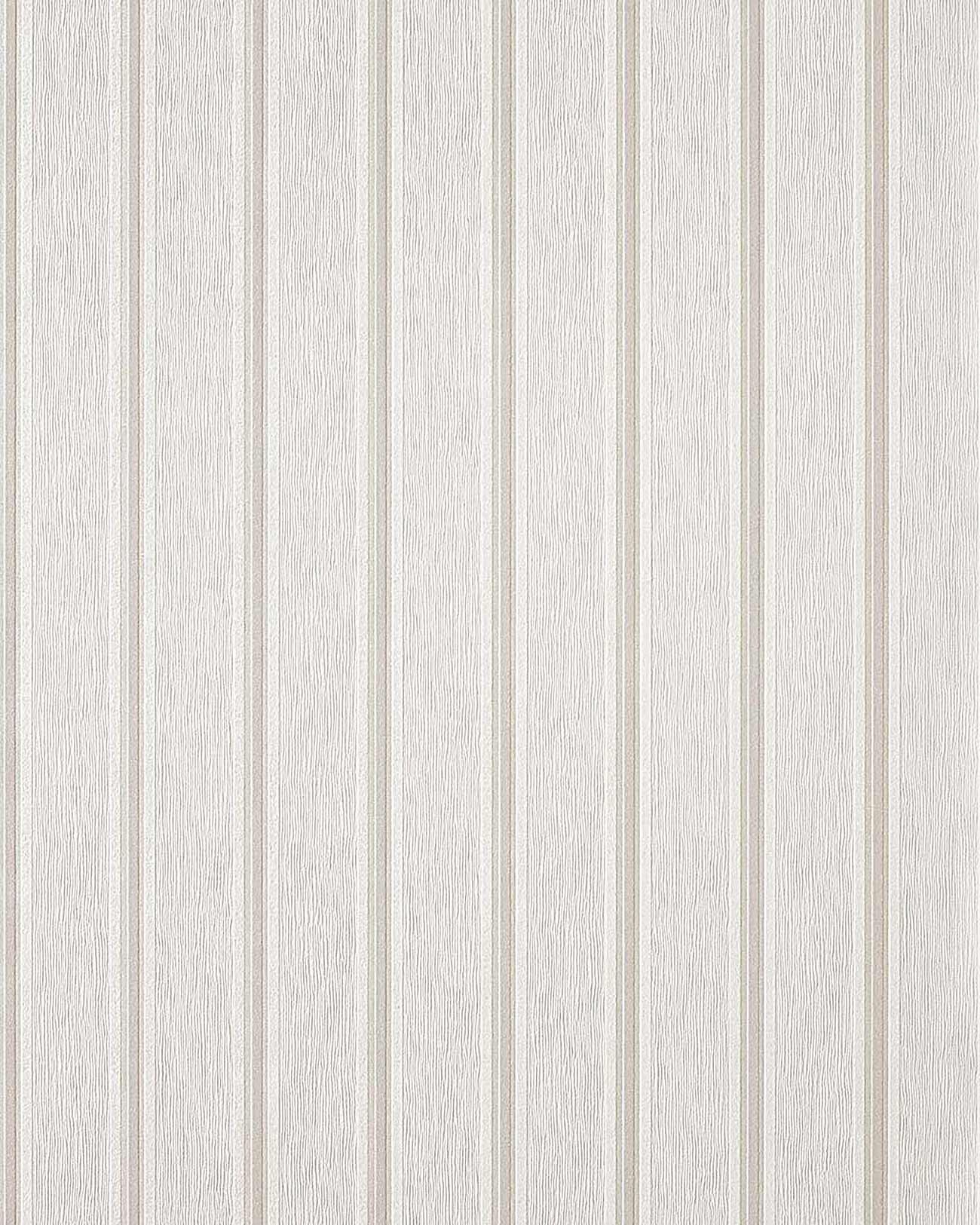 Papel pintado con dise o de rayas del estilo ingl s edem - Fabricantes de papel pintado ...