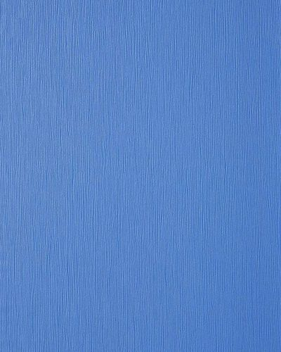 Style fine striped plain wallpaper wallcovering wall EDEM 118-22 blue lilac pearl  – Bild 1