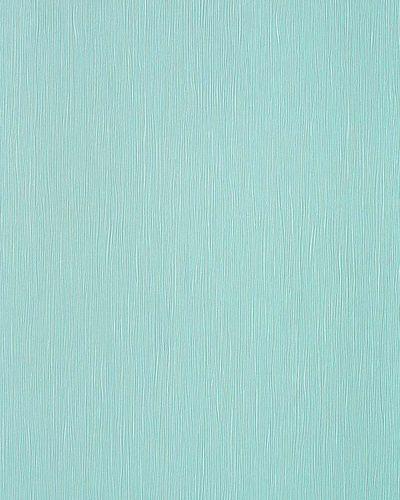barock tapete edem 178 26 tapete modern art ornamente hell t rkis blau braun perlmutt original. Black Bedroom Furniture Sets. Home Design Ideas
