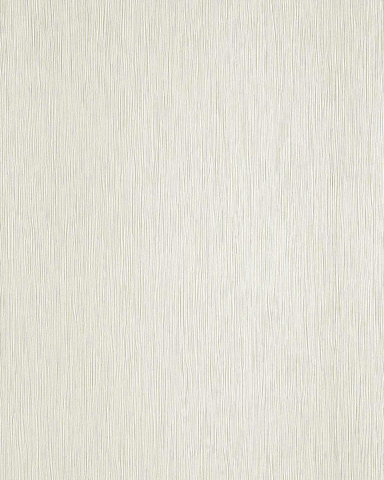 Papier peint faux uni de bonne humeur edem 118 20 couleur - Sous couche papier peint ...