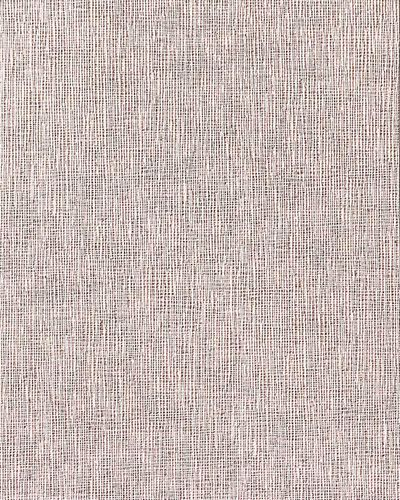 XL 15 m Schuimvinyl behang EDEM 228-43 structuur behang relief behang bruin beige wit | 7,95 m2 – Bild 1