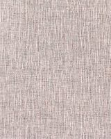 Grafik Tapete EDEM 228-43 Struktur Schaumvinyltapete scheuer-beständig braun beige weiß 001