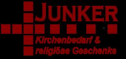 Junker Kirchenbedarf