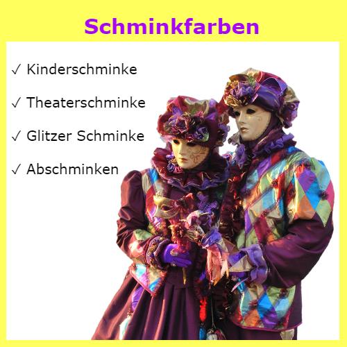 Singles in aschaffenburg mittagessen