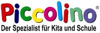 Piccolino.de