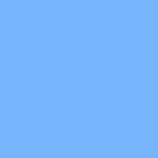 Textilfarbe hellblau 500ml - Stoffmalfarbe PICCOLINO Textil Color