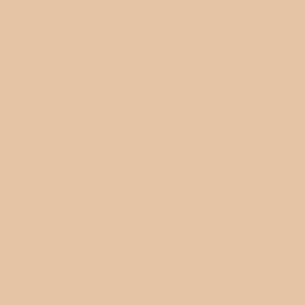 Textilfarbe Hautfarbe 500ml - Stoffmalfarbe PICCOLINO Textil Color