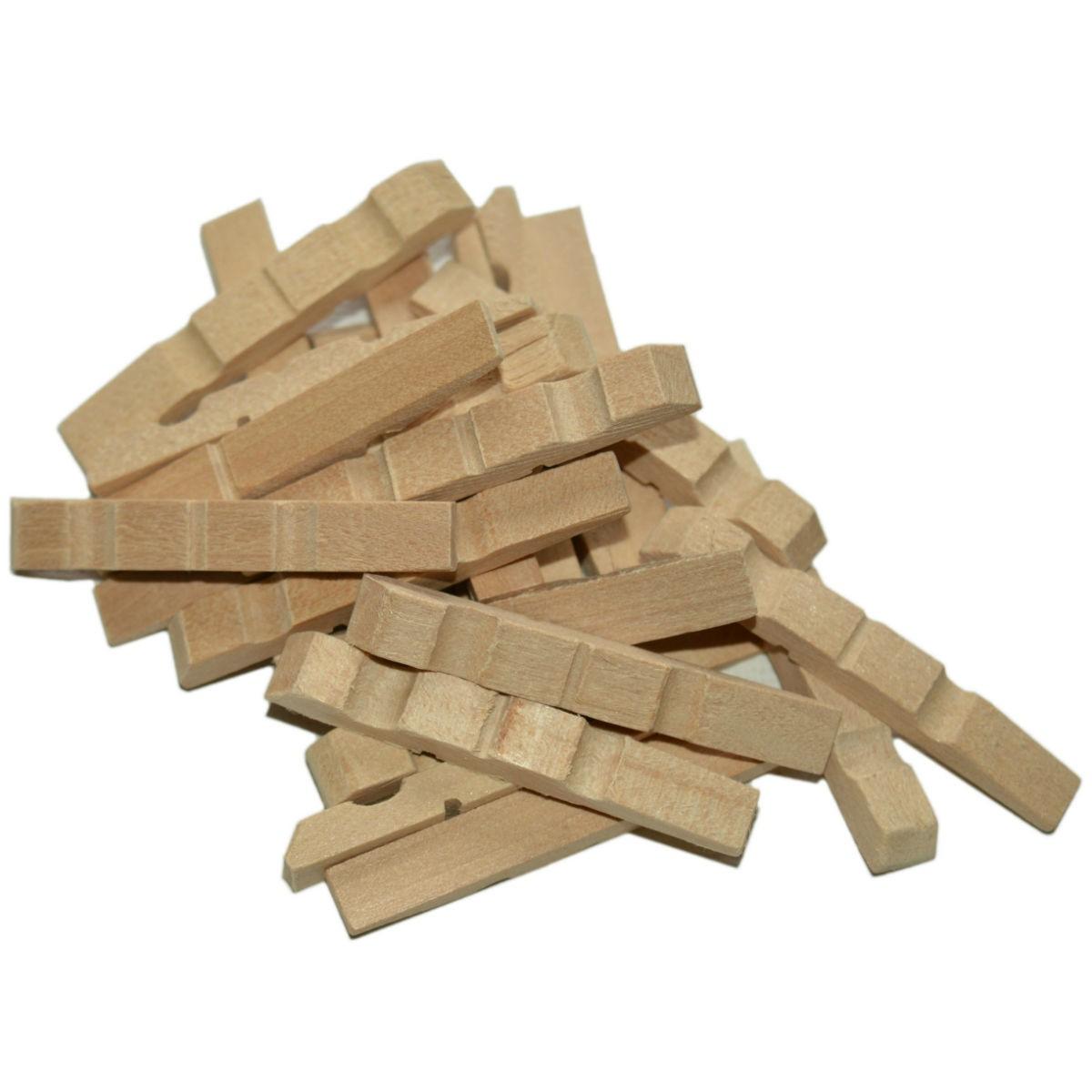 Basteln Aus Holz Flashsms
