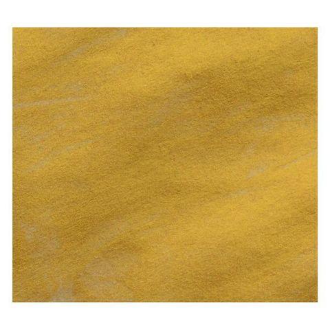 Glänzende Acrylfarbe Piccolino Hobby Paint, Gold 500ml Flasche – Bild 2