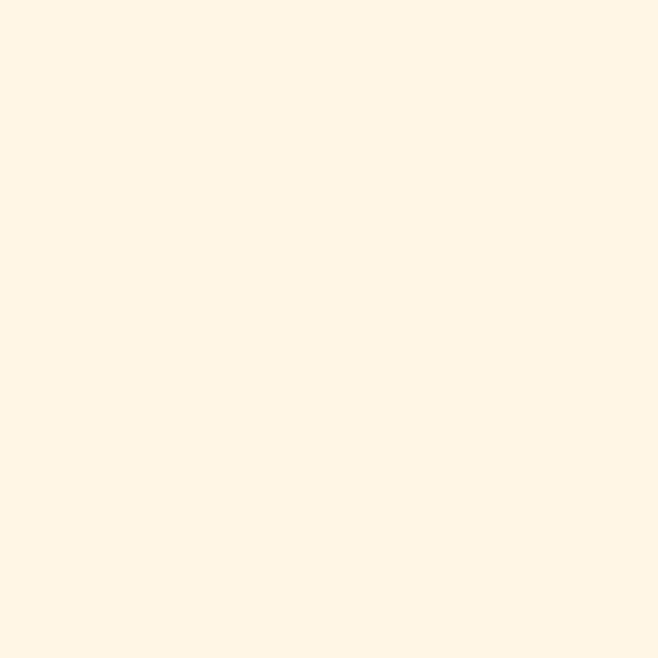Acrylfarben Primärfarben Set 5x500ml - glänzend - Piccolino Hobby Paint