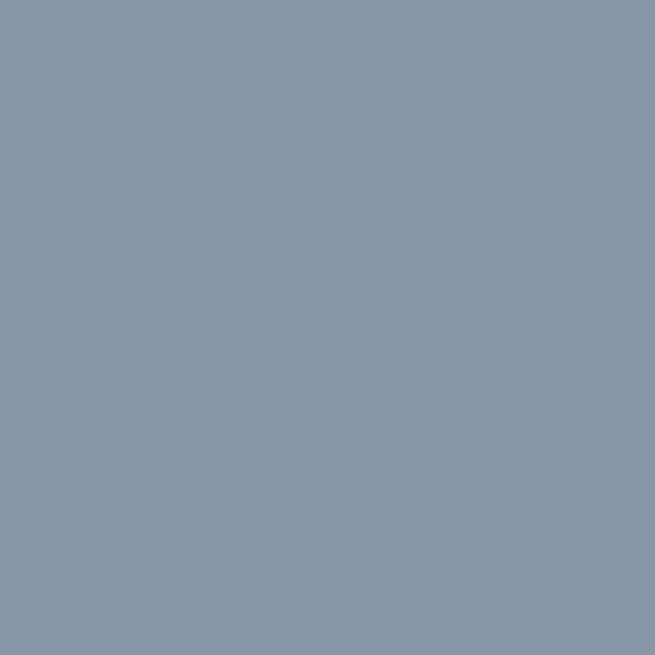 Acrylfarbe seidenmatt, Silber 50ml - Piccolino Acryl Satin - Premium Hobby Color