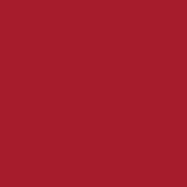 tafelfarbe rot 250ml piccolino tafellack bunt f r holz karton wand. Black Bedroom Furniture Sets. Home Design Ideas
