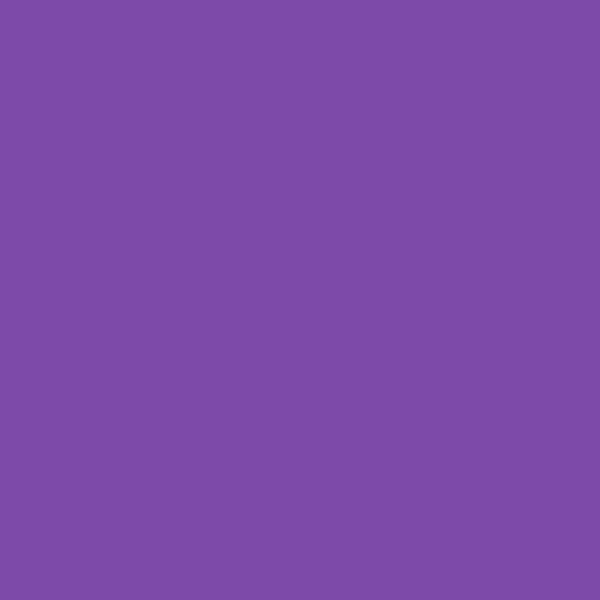 tafelfarbe flieder violett 250ml piccolino tafellack bunt f r holz karton wand. Black Bedroom Furniture Sets. Home Design Ideas