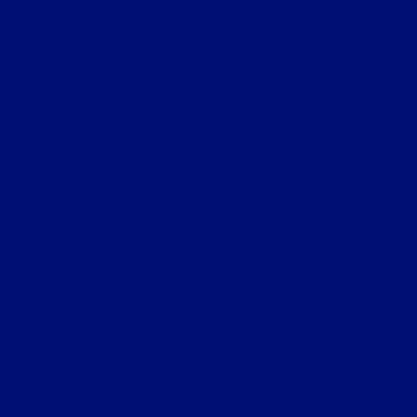 Piccolino Peinture Ardoise Bleu 250ml Peinture Tableau Murale écriture à La Craie