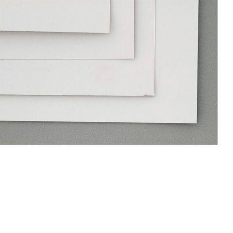 Inkjet bedruckbare Magnetfolie A4 - Magnetpapier zum Bemalen & Bedrucken, 3 Stk
