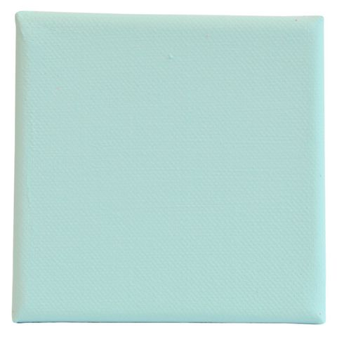Kreidefarbe Chalky Vintage Color 250ml, Aqua - Junker Creative Color – Bild 2
