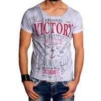 T-Shirt A-16628 R-Neal 001