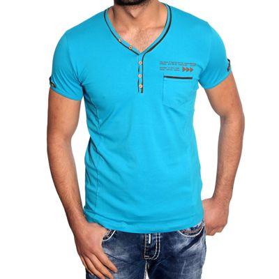 T-Shirt 6625 R-Neal