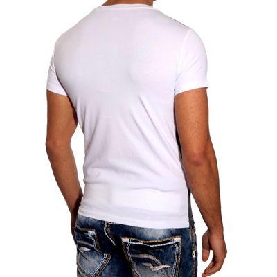 T-Shirt 6654 R-Neal