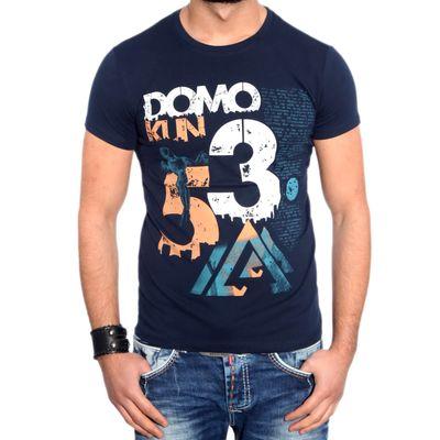 T-Shirt 6631 R-Neal
