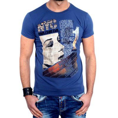 T-Shirt 6633 R-Neal