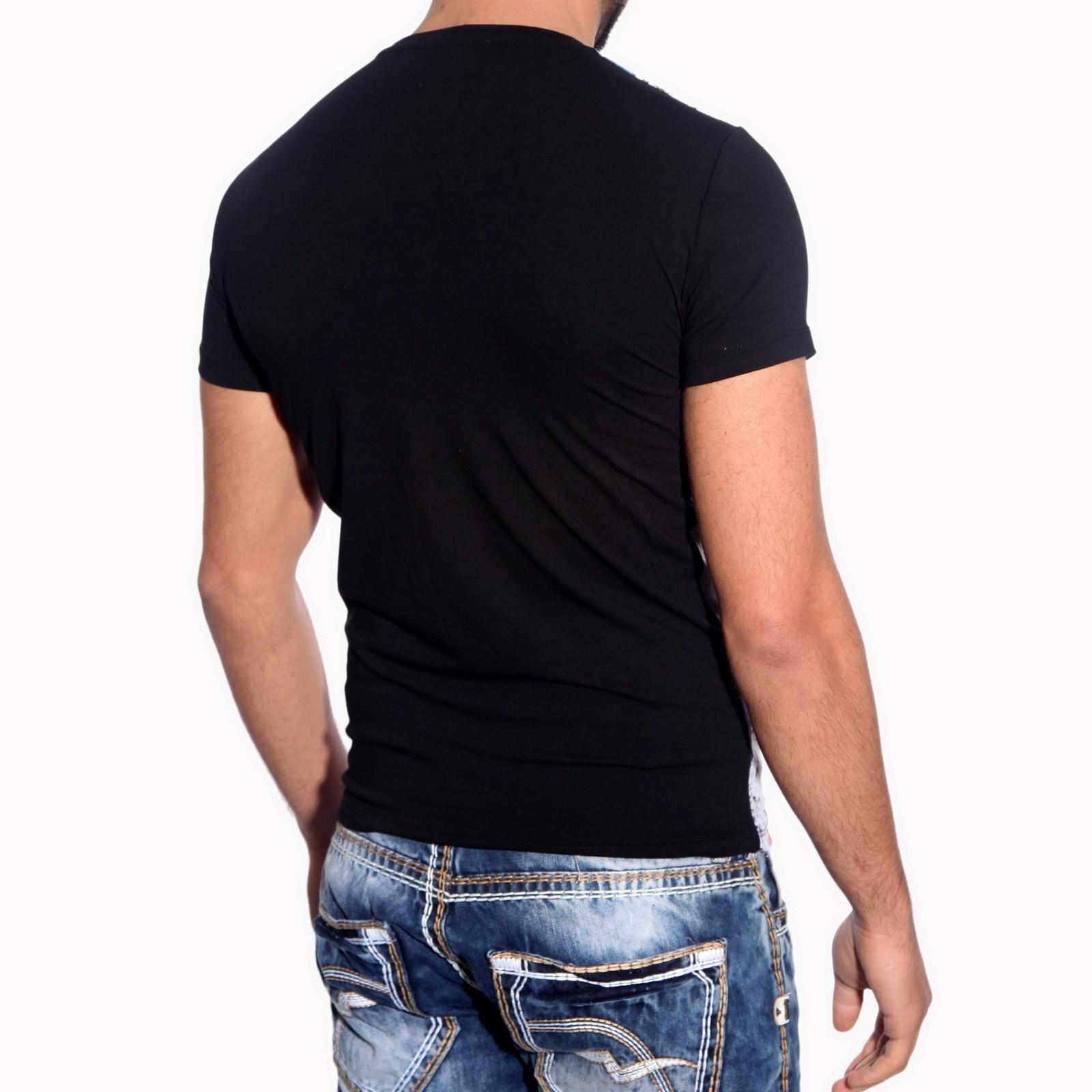 T-Shirt 6643 R-Neal